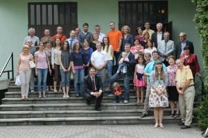 Poland mission 1