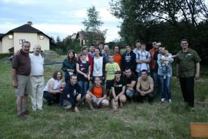 Poland mission 4