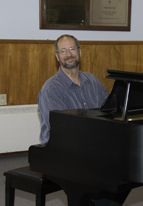 Stephan George-Wagner_Music Director cropped
