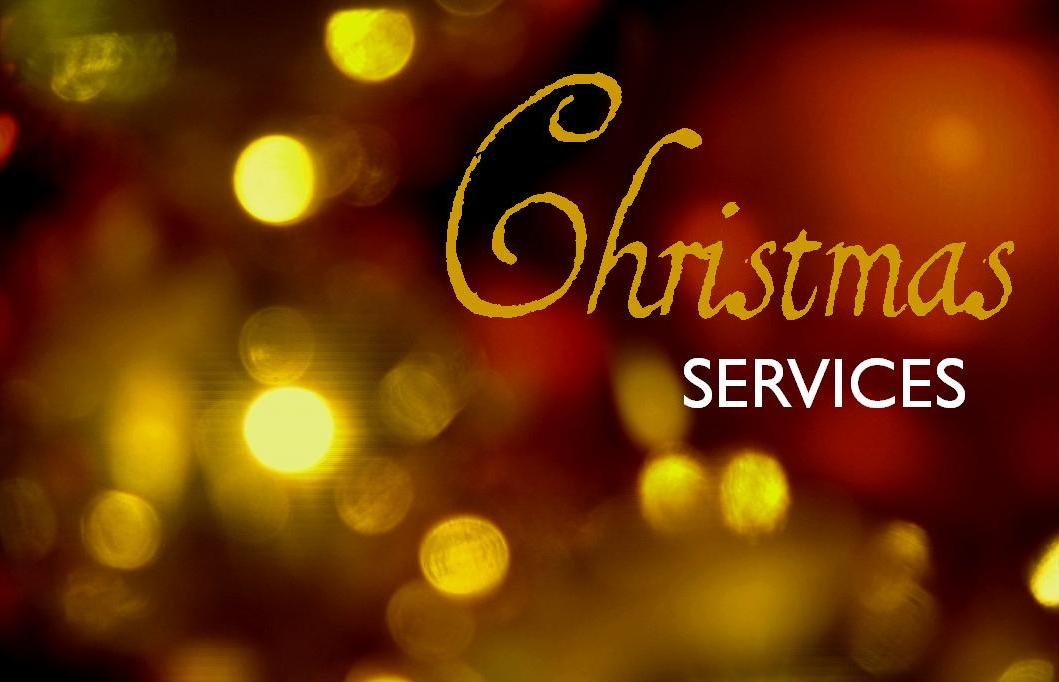 Kids Christmas Songs Church
